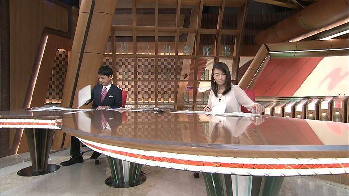 oshima20150223_08.jpg