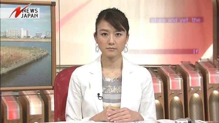 oshima20150224_01.jpg