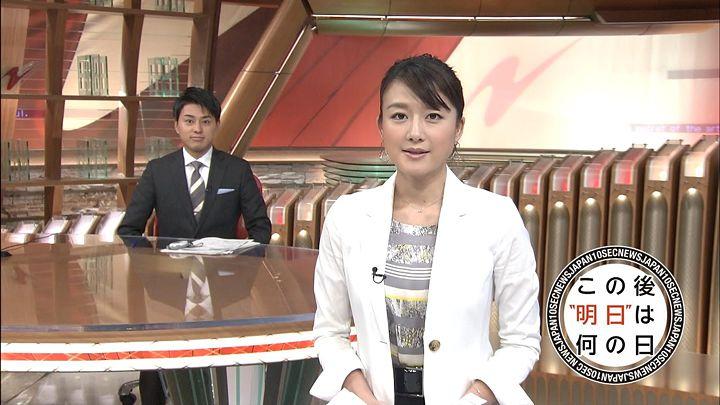 oshima20150224_13.jpg