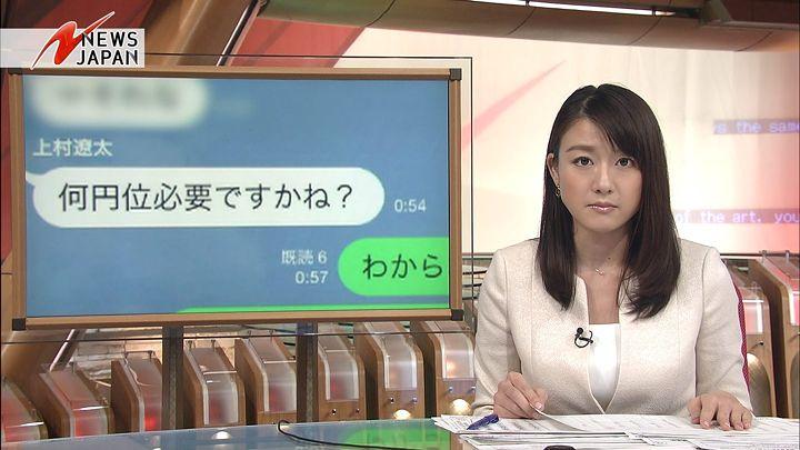oshima20150225_01.jpg