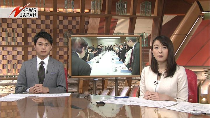 oshima20150225_04.jpg