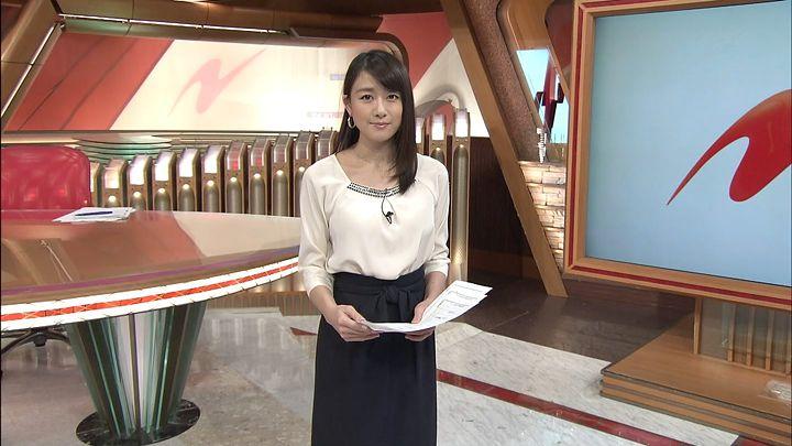 oshima20150226_11.jpg