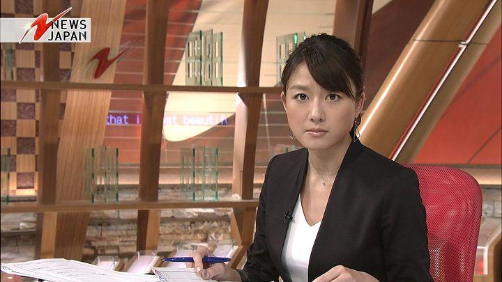 oshima20150227_05.jpg