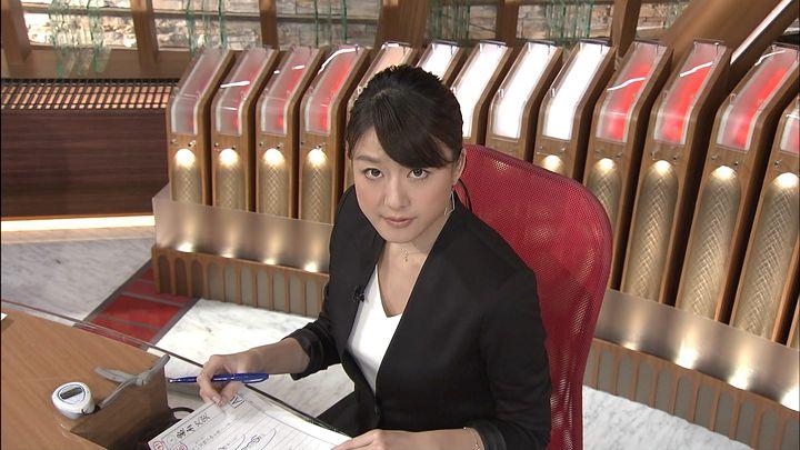 oshima20150227_07.jpg