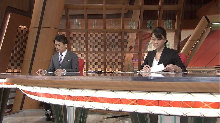 oshima20150227_08.jpg