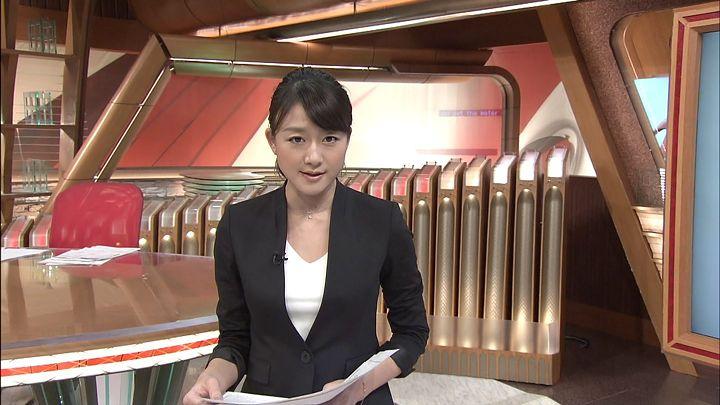 oshima20150227_12.jpg