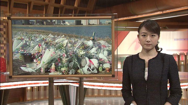 oshima20150302_01.jpg