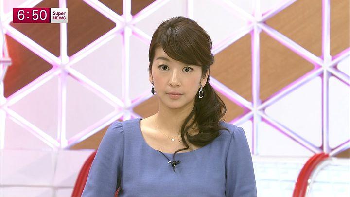shono20141215_08.jpg