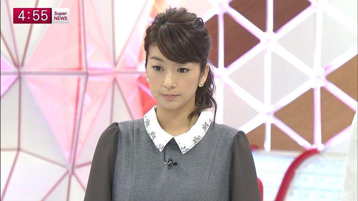 shono20141216_02.jpg