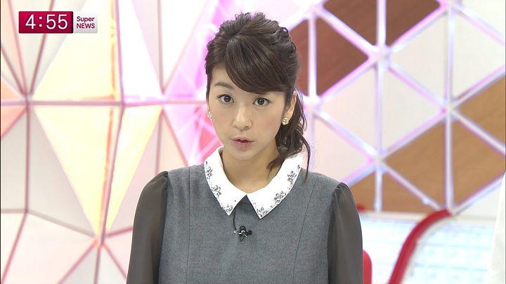shono20141216_04.jpg
