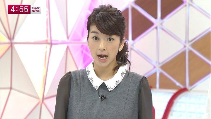 shono20141216_05.jpg