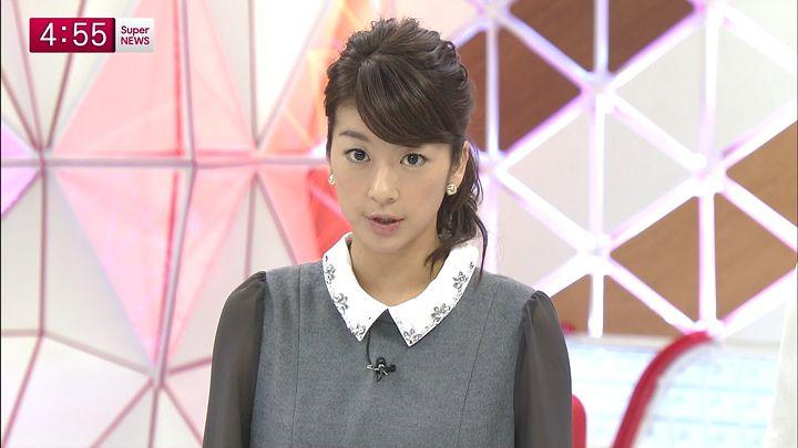 shono20141216_07.jpg