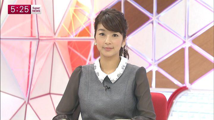 shono20141216_09.jpg
