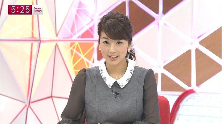 shono20141216_10.jpg