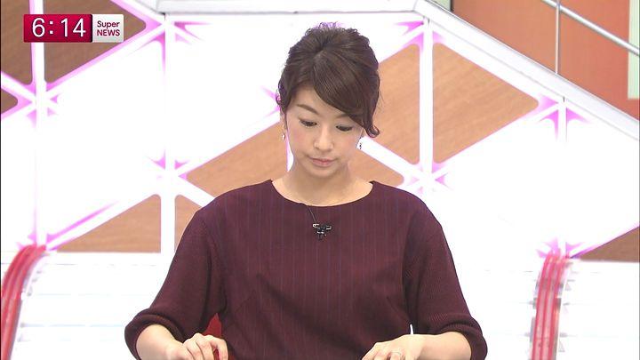 shono20141217_02.jpg