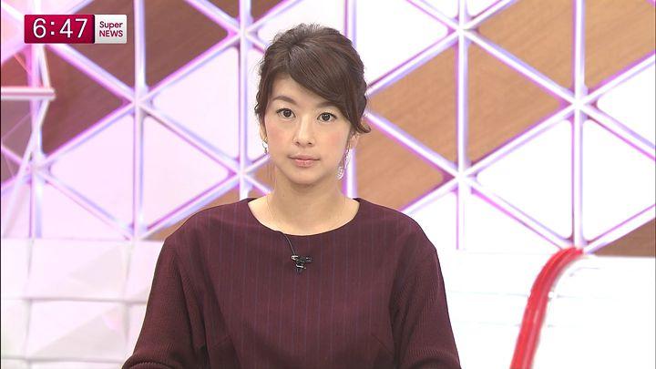 shono20141217_05.jpg