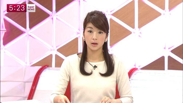 shono20141218_05.jpg