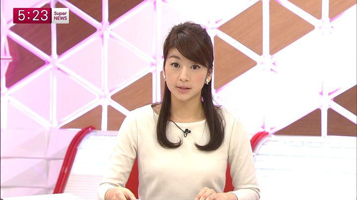 shono20141218_06.jpg