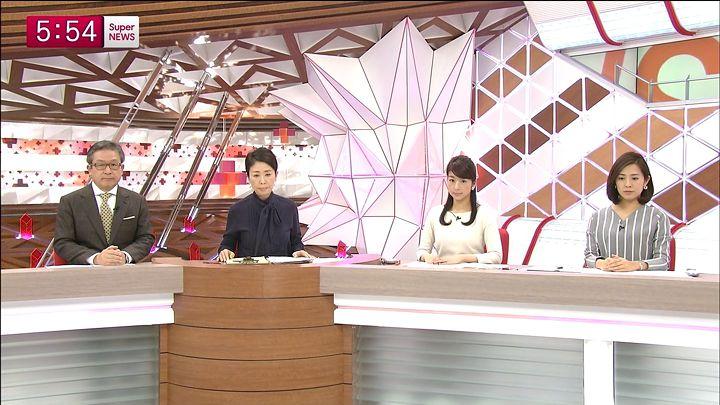 shono20141218_09.jpg