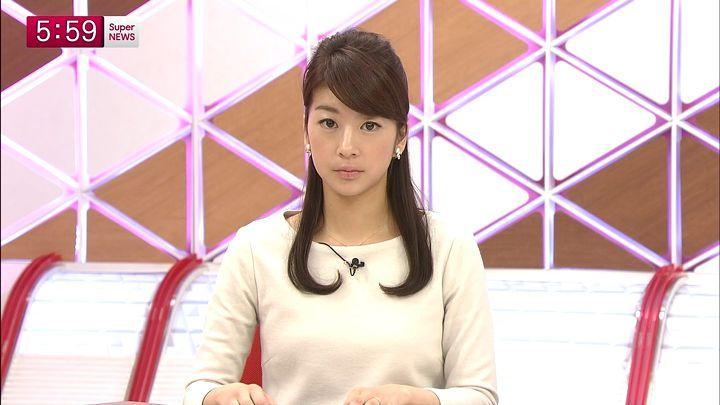 shono20141218_10.jpg