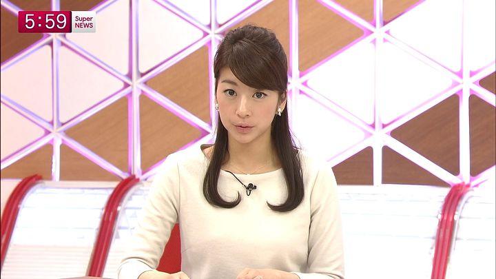 shono20141218_12.jpg