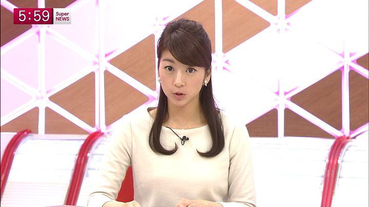 shono20141218_14.jpg