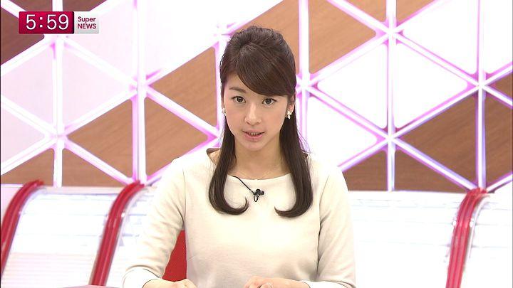 shono20141218_15.jpg
