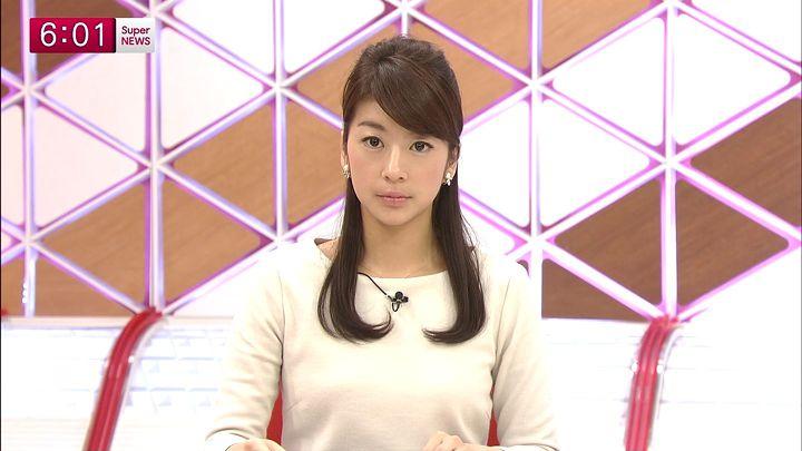 shono20141218_16.jpg