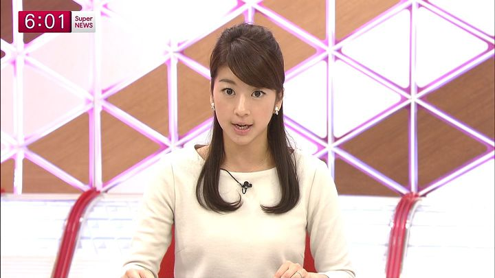 shono20141218_17.jpg