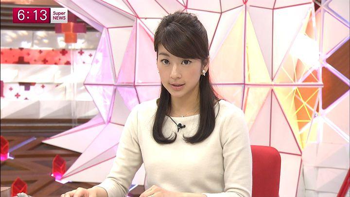 shono20141218_18.jpg