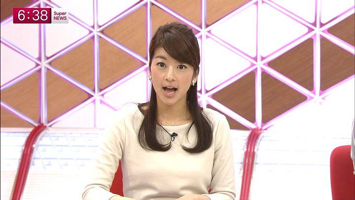 shono20141218_20.jpg