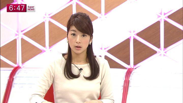 shono20141218_22.jpg