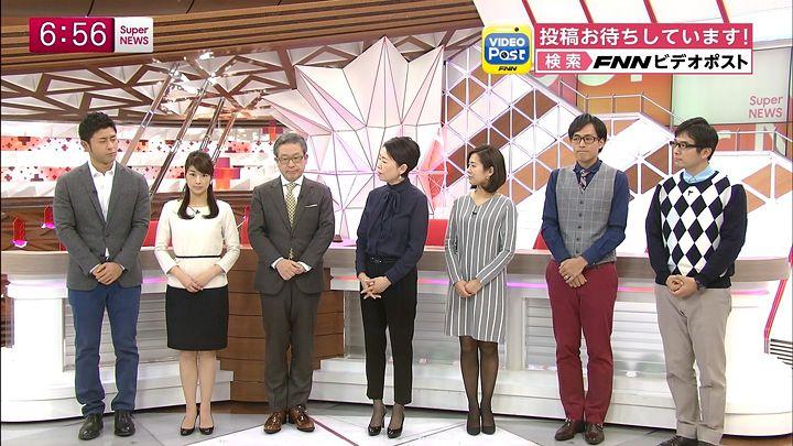 shono20141218_23.jpg