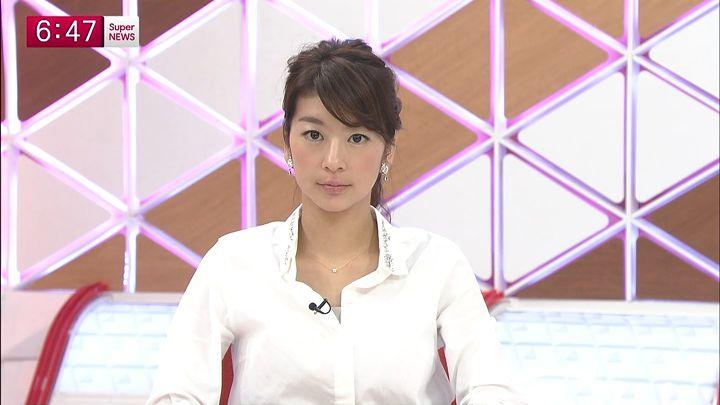 shono20141219_09.jpg