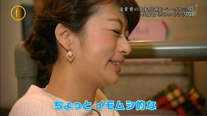 shono20141220_09.jpg
