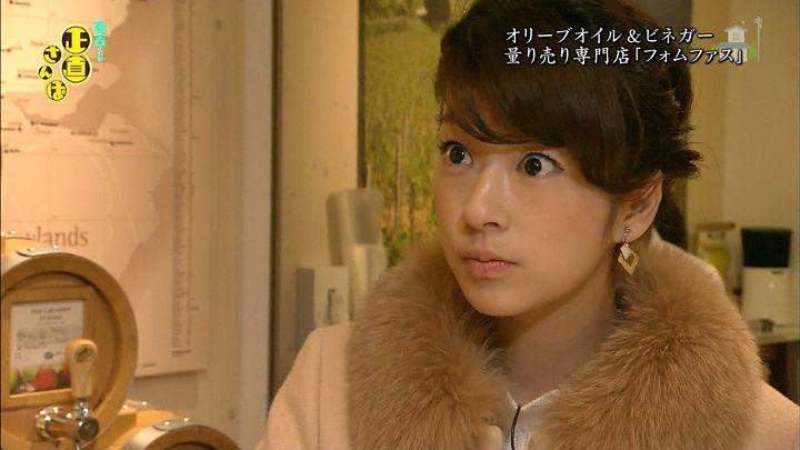 shono20141220_13.jpg