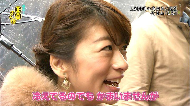 shono20141220_21.jpg