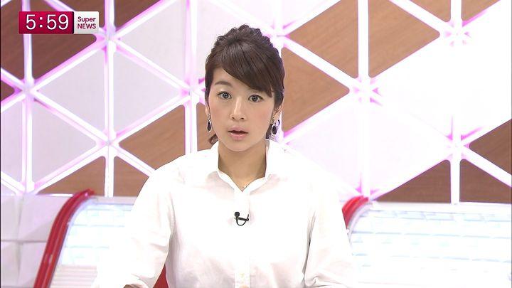 shono20141222_09.jpg