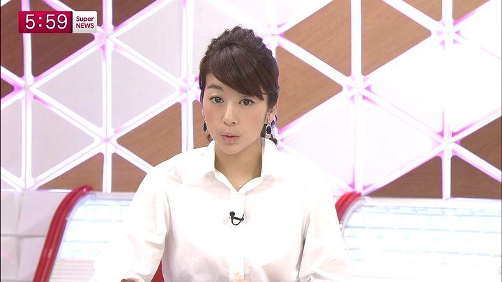 shono20141222_10.jpg