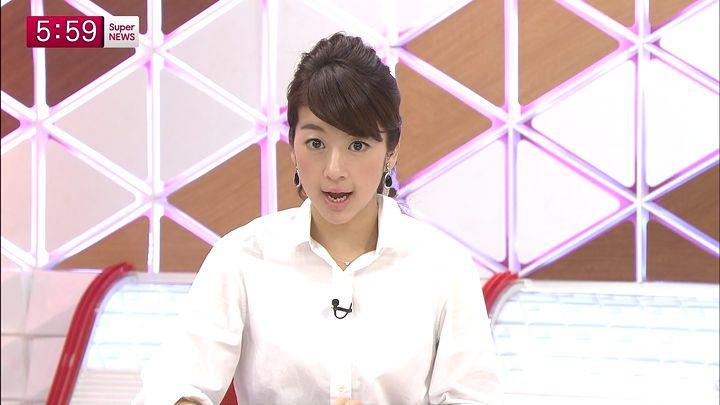 shono20141222_11.jpg
