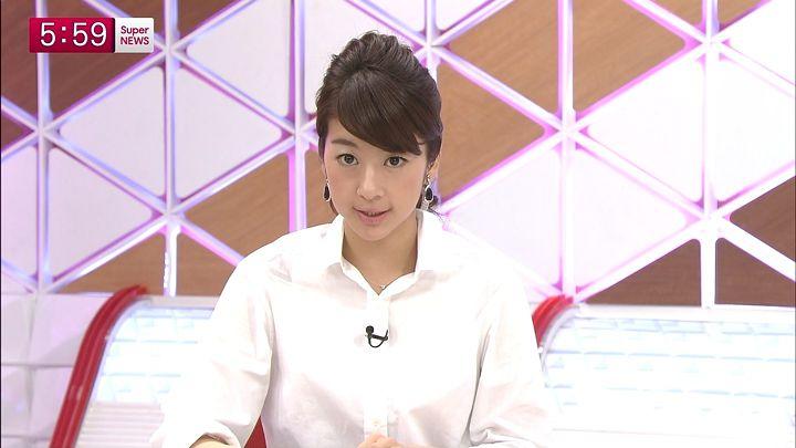shono20141222_12.jpg