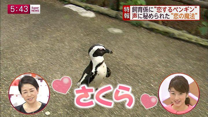 shono20141223_06.jpg