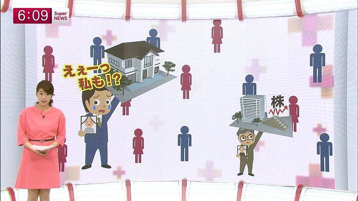 shono20141223_08.jpg