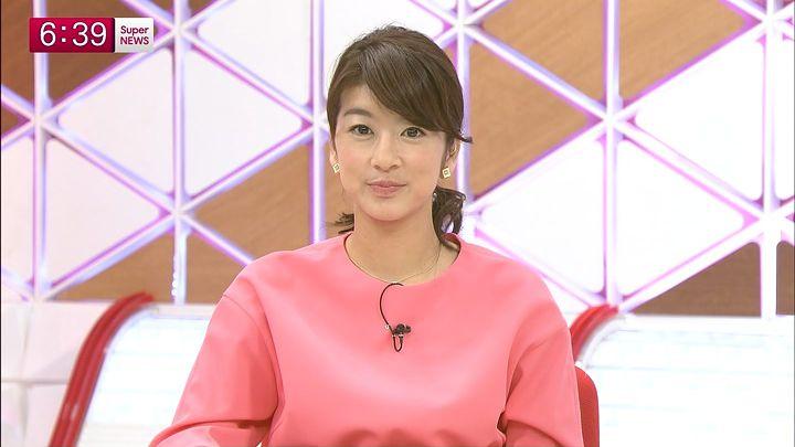 shono20141223_10.jpg