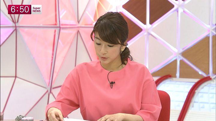 shono20141223_13.jpg