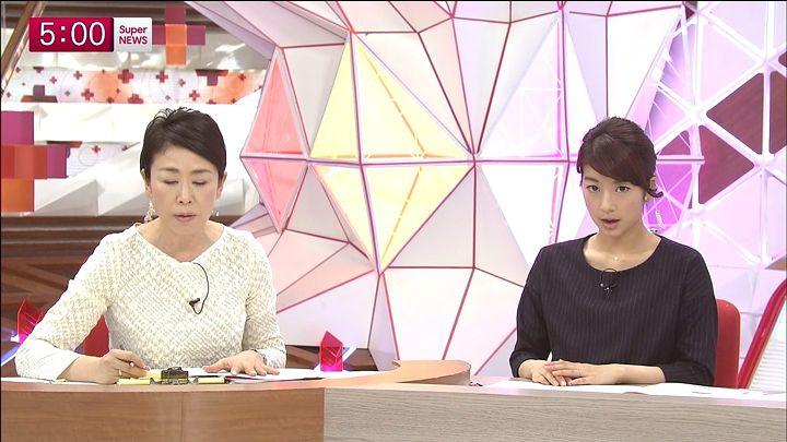 shono20141224_03.jpg