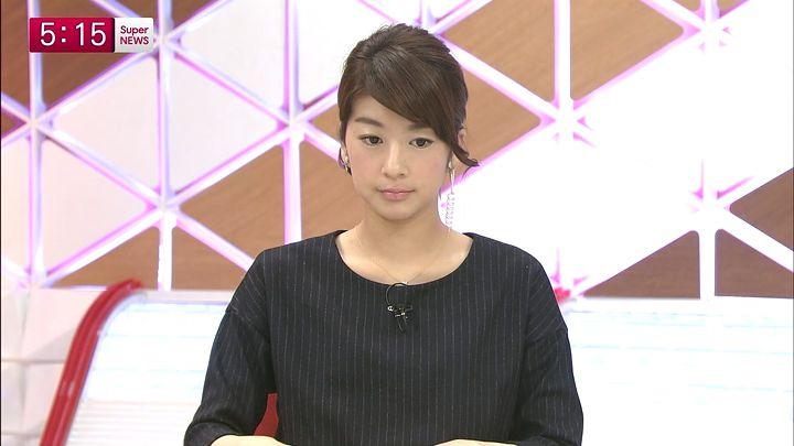 shono20141224_04.jpg
