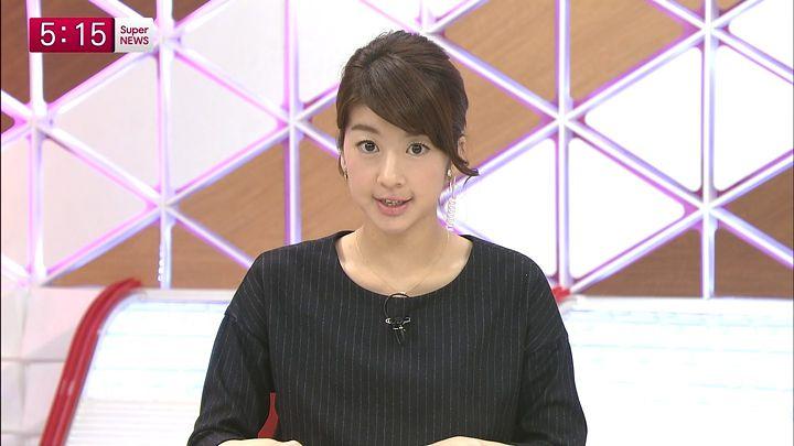 shono20141224_07.jpg