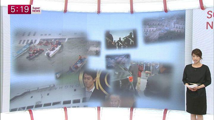 shono20141224_08.jpg