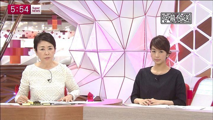 shono20141224_11.jpg